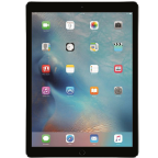 iPad Pro 12.9-inch 2017
