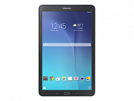 Sell Galaxy Tab E 9.6