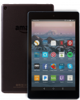 Kindle Fire HD 8 in 7th Gen
