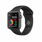 Apple Watch Series 1